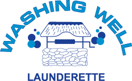 Washing Well, Launderette in Salisbury